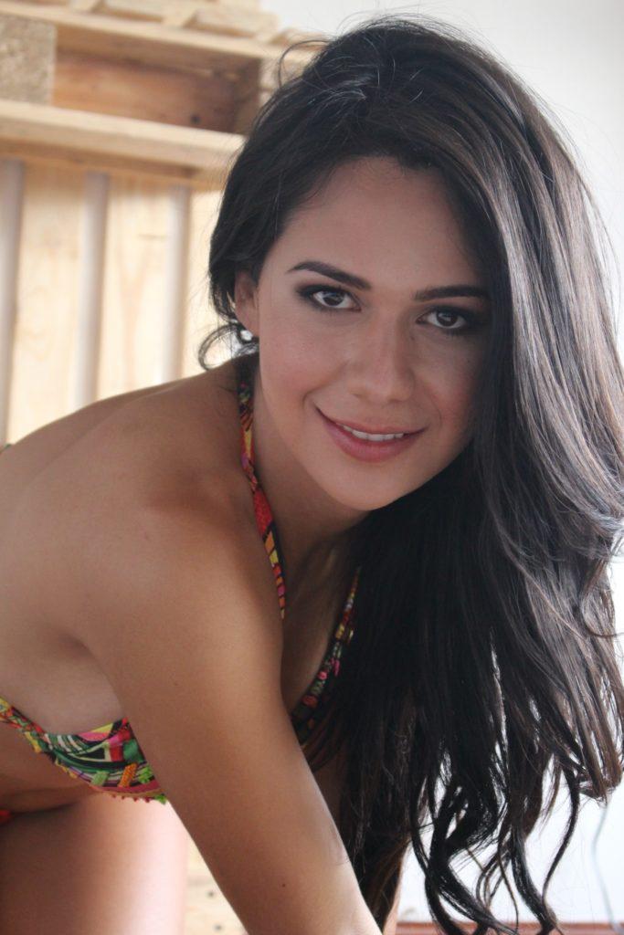Danie Laverdière