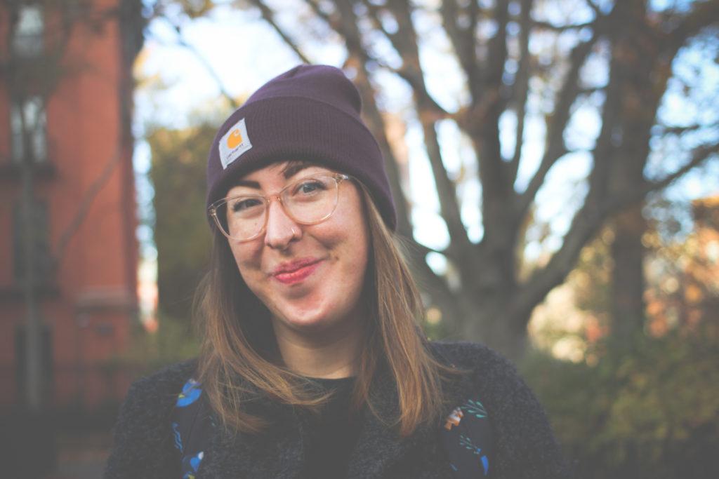 Sarah Shalene Guilbeaux