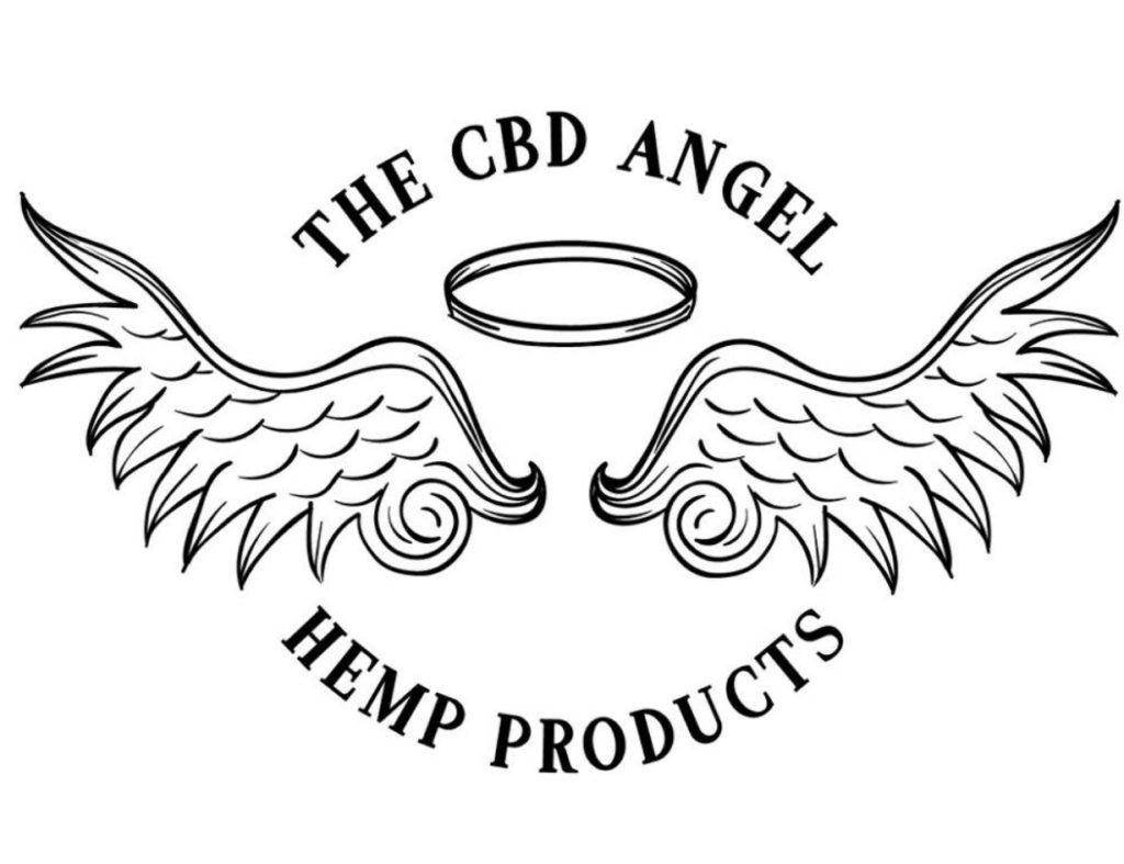 The CBD Angel