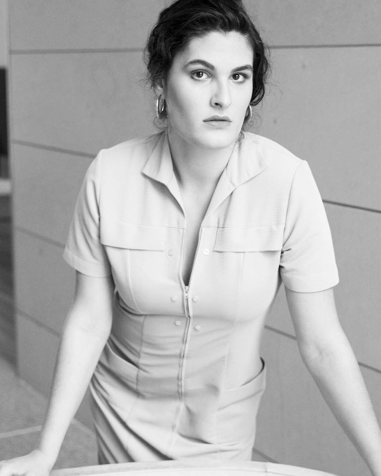 Emily Kaufman