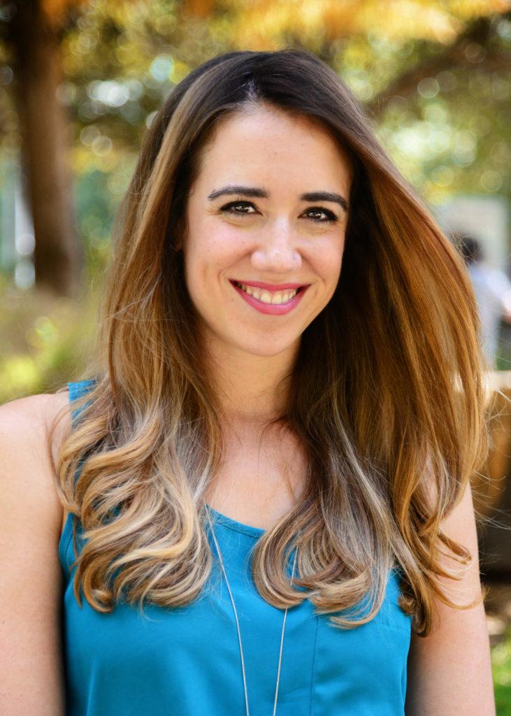 Emily Starbuck Gerson